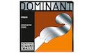 THOMASTIK 131 LA Dominant Violin Medium