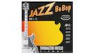 THOMASTIK BB111 Jazz BeBop Extra-Light
