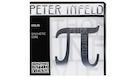 THOMASTIK PI03A RE Peter Infeld Violin
