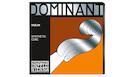 THOMASTIK 130 MI Dominant Violin Medium