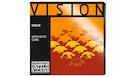 THOMASTIK VI100 Vision Violin String Set