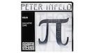 THOMASTIK PI101 Peter Infeld Violin Set