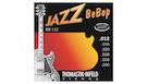 THOMASTIK BB112 Jazz BeBop Light