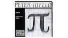 THOMASTIK PI02 LA Peter Infeld Violin