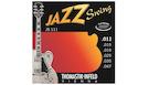 THOMASTIK JS111 Jazz Swing Light