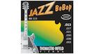 THOMASTIK BB113 Jazz BeBop Medium Light