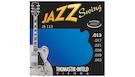 THOMASTIK JS113 Jazz Swing Medium