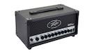 PEAVEY 6505 MH Mini Amp Head