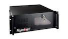 PROJECT LEAD Entusiastic i-Rack Pro 15