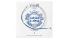 JARGAR JA1004 Classic Violin G Blue Medium