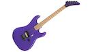 KRAMER Baretta Special Maple Fretboard Purple