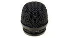 SENNHEISER Basket Per Microfoni E 835-835s-840