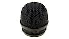 SENNHEISER Basket Per Microfoni E 815s-818-825s