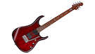 STERLING BY MUSIC MAN JP150 Royal Red