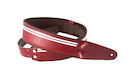 RIGHTON! STRAPS Race Red