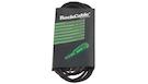 ROCKBAG RCL 30293 D6 Cavo Speaker TRS Jack 6,3mm, 3m