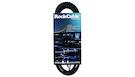ROCKBAG RCL 30502 ONSP D75-2 Cavo Speaker ONSP 2 Poli, 2m