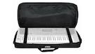 ROCKBAG RB 21630 B Custodia Premium per Keyboard 1530x530x230mm