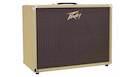 PEAVEY 112-C Tweed 1x12 Guitar Cabinet