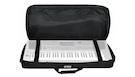 ROCKBAG RB 21616 B Custodia Premium per Keyboard 1040x420x170mm