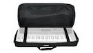 ROCKBAG RB 21638 B Custodia Premium per Keyboard 1095x355x135mm