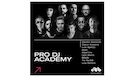 PRO DJ Academy Beginner