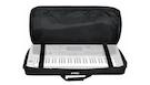 ROCKBAG RB 21623 B Custodia Premium per Keyboard 1080x450x180mm