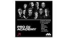 PRO DJ Academy Advanced