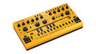 BEHRINGER TD-3-MO-AM Yellow