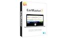 EARMASTER Earmaster Pro 7