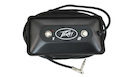 PEAVEY Multi-Purpose 2-Button Footswitch with LED