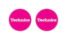 TECHNICS Slipmat Simple 5