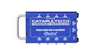RADIAL Catapult TX4L