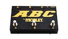 MORLEY ABC-G Gold