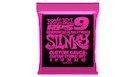 ERNIE BALL 2239 RPS9 Super Slinky 9-42