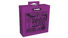 ERNIE BALL 3220 Power Slinky (3 Pack)