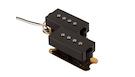 FENDER Original Precision Bass Pickups Black