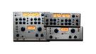SOFTUBE Summit Audio Grand Channel (upgrade From Summit Audio Eqf-100)