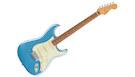 FENDER Player Plus Stratocaster PF Opal Spark