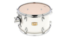 "YAMAHA SBT1208PWH Stage Custom Birc Tom 12"" x 8"" Pure White"