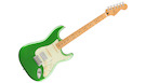 FENDER Player Plus Stratocaster HSS MN Cosmic Jade
