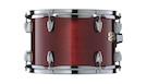 "YAMAHA SBT1007CR Stage Custom Birc Tom 10"" x 7"" Cranberry Red"
