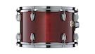 "YAMAHA SBT1208CR Stage Custom Birc Tom 12"" x 8"" Cranberry Red"