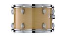 "YAMAHA SBT1411NV Stage Custom Birc Tom 14"" x 11"" Natural Wood"