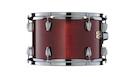 "YAMAHA SBT1411CR Stage Custom Birc Tom 14"" x 11"" Cranberry Red"