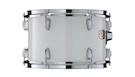 "YAMAHA SBT0807PWH Stage Custom Birc Tom 8"" x 7"" Pure White"