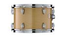 "YAMAHA SBT1007NV Stage Custom Birc Tom 10""x7"" Natural Wood"