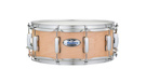 PEARL Masters Maple Complete 14x5.5 Matte Natural