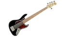 SADOWSKY MetroExpress Hybrid PJ Bass 5 21 Black