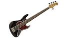 SADOWSKY MetroExpress JJ Bass 5 Fretless Vintage Black